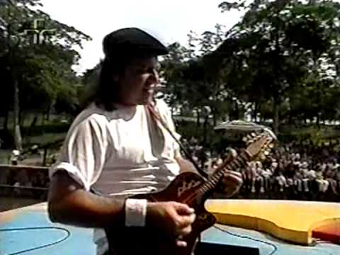 gal-costa- -bem-brasil- -gal-bossa-tropical- -concerto-televisionado