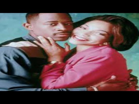 the-real-truth-behind-martin-lawrence-and-tisha-campbell-situation