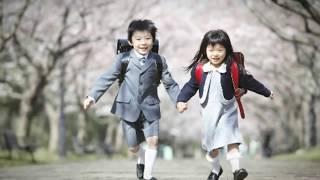 10 Cosas que NO Sabias de la Educación JAPONESA thumbnail
