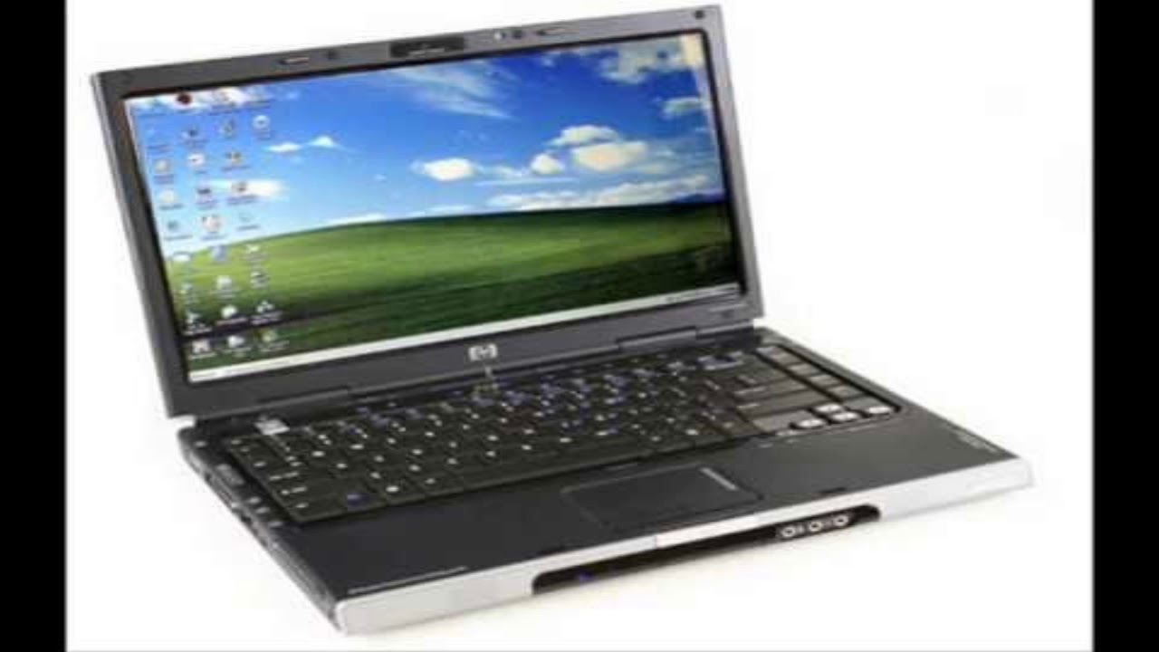 HP PAVILION DV1000 SOUND DRIVER FOR WINDOWS 7