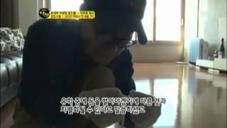 [자영업대박]입주 청소의 달인 @생활의 달인 20120…