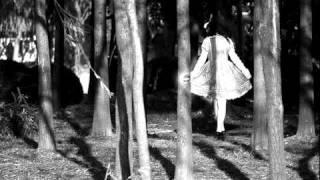 SUBLIMINAL CALM (いとうせいこう & 藤原ヒロシ) - かすかなしるし (piano) 藤原ヒロシ 検索動画 23