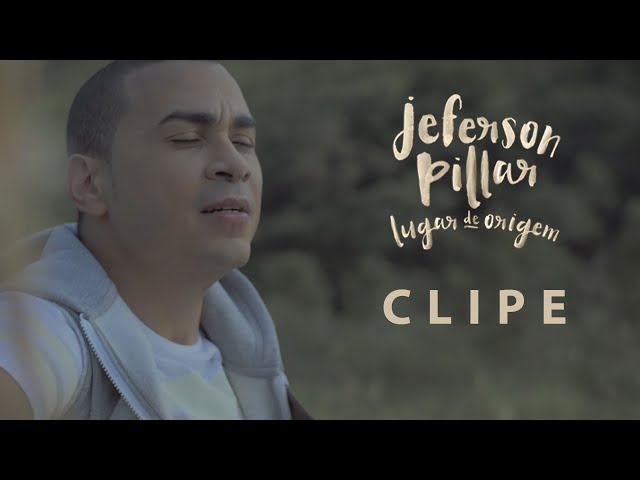 JEFERSON PILLAR - E SE...