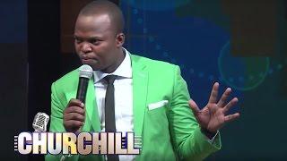 Churchill Show S05 Ep27