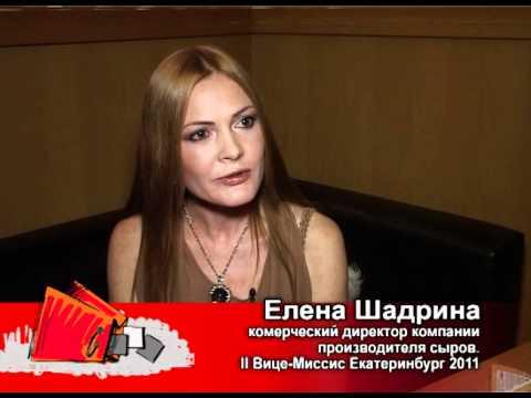 """Сыробогатов.flv Программа """"Шкурный"""