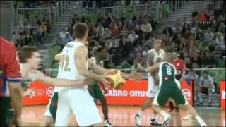ZORAN DRAGIC!!! ( Can't be touched ) thumbnail