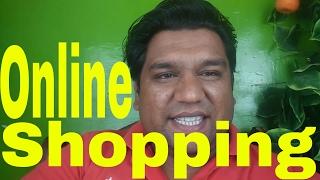 Online Shopping - Mini Imports urdu/hindi