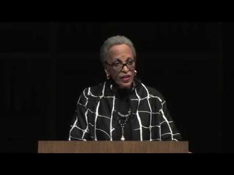 Diversity & Inclusion - The Cleveland Museum of Art