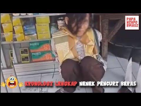kronologi-nenek-pencuri-beras-di-cirebon:-dihakimi-masa-dan-kontroversi-publik?!
