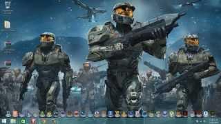 Descargar HALO CE multijugador-portable+GAMEPLAY+Solucion a errores-2015