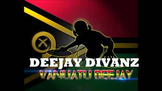 Dj Divanz X Allan.t ROMANCE ZOUKYTON Vanuatu Re.mp3