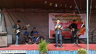 Download Video Juara 3 Festival Band Competition 2016-2017 MP3 3GP MP4