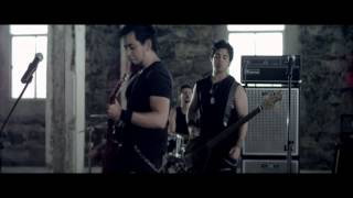 Fallen From Skies - Change (Official video)