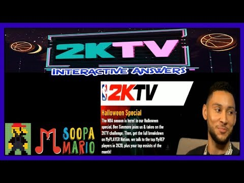 nba-2k20-2ktv-interactive-answers-episode-8
