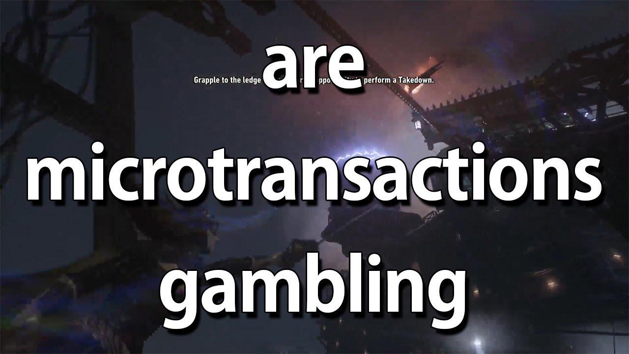 poker draws outs