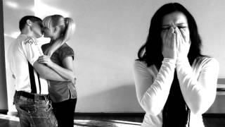 видео Отношения с женатым мужчиной: советы психолога