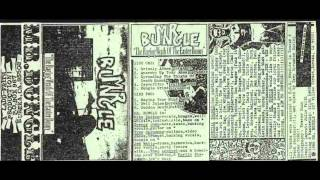 Mr Bungle - Sudden Death