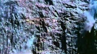 Hum Hindustani 1960   Chhodo Kal Ki Baatein   YouTube