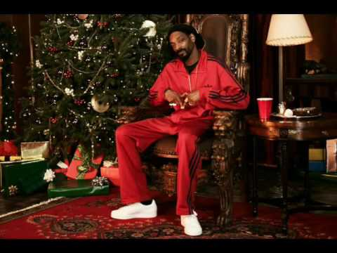 Snoop Dogg Christmas.Snoop Dogg Merry Christmas Soul