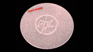 Metal Box 1979 - Subtitulado - Full Album  - (PIL)