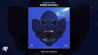 Icewear Vezzo - Tнe Sit Down feat. Babyface Ray [Robbin Season 2]