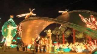 Boga Boga Barquero -Los Alegres del Valle