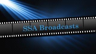 slow pitch softball association video tv broadcast yep vs blitz
