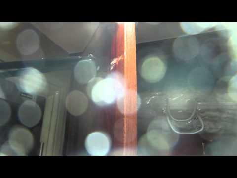 Hotel Room Review, Radisson Edwardian Grafton, London, UK