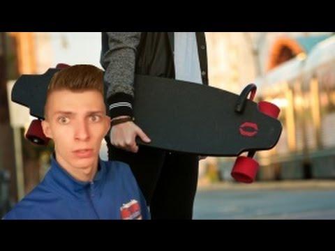 Restaurer un fauteuil Voltairede YouTube · Durée:  5 minutes 39 secondes