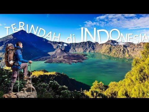 7-gunung-di-indonesia-yang-menjadi-favorit-pendaki