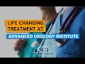 Advanced Urology Institute, Specialists Working Together for You! - Dr Martin Dineen