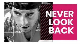 Giro d'Italia 2020 | Official Promo