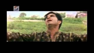 Hum Do Anjaane Full Movie Part 4/10