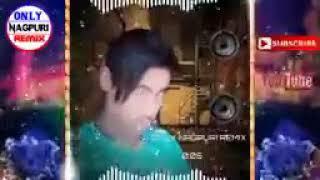 Samaroh DJ