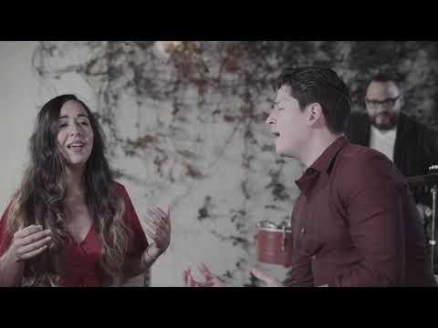 Mario Bentti y Adrianna Foster en nueva versión de Endless Love