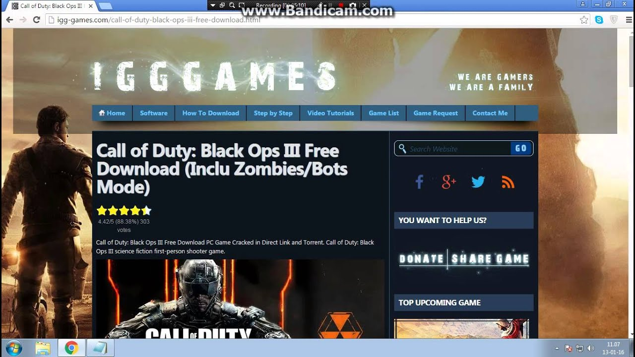 black ops pc download