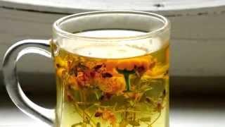 Купить монастырский чай в спб