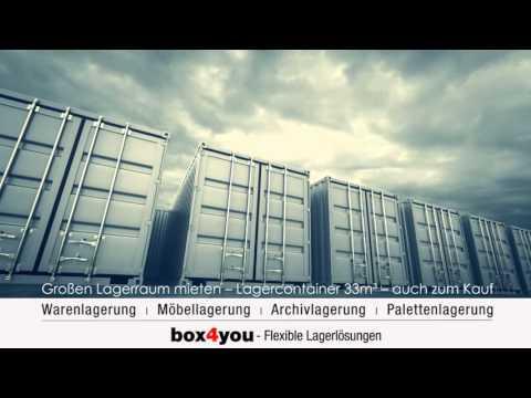 großen-lagerraum-mieten-–-lagercontainer-33m³-–-auch-zum-kauf