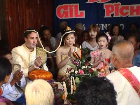 Thai Marriage.avi