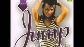 Jump - Słodka Kotka