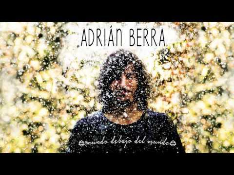 03 Luna - Adrián Berra (2017)