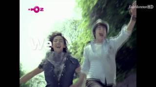 CF Package #3(Rain,Hyori,Min-Ho,Eun-Hye,Hyo-Joo.. Etc...)