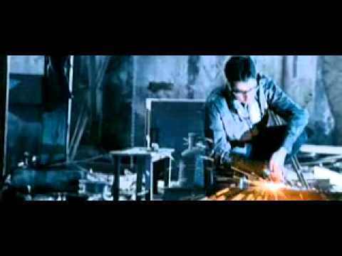 Chadti lehrein laangh na paye-Udaan Movie Song