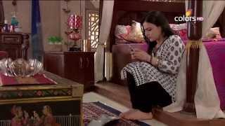 Meri Aashiqui Tum Se Hi - मेरी आशिकी तुम से ही - 4th August 2014 - Full Episode(HD)