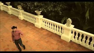 Gerardo Ortiz-Fuiste Mia(Video Sin Violencia)(Editado)