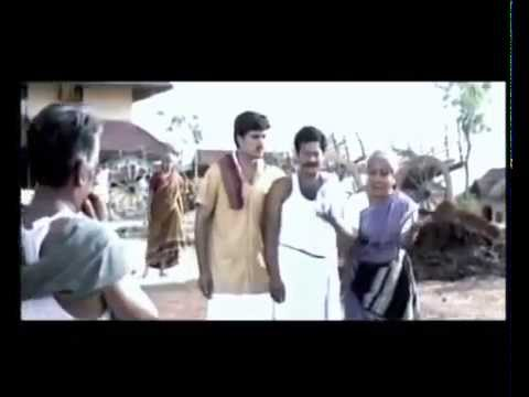 pandavar boomi manorama punch