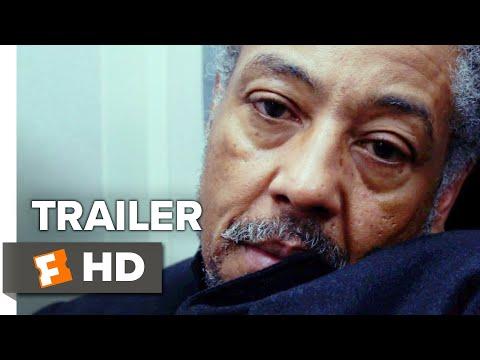 Stuck Trailer #1 (2019)   Movieclips Indie