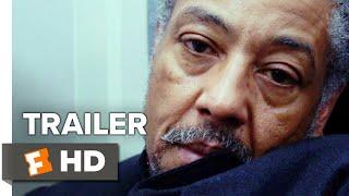 Stuck Trailer #1 (2019) | Movieclips Indie