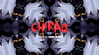 Chiraq - Instrumental (Prod by Parabellum Beats)
