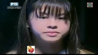 Pbb dream Team: Kisses sumalang sa lie detector Feb 28